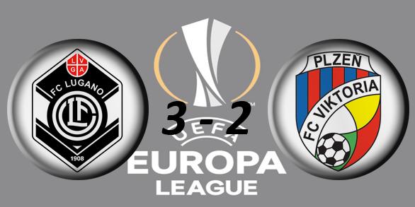 Лига Европы УЕФА 2017/2018 C5e6927e7e7d