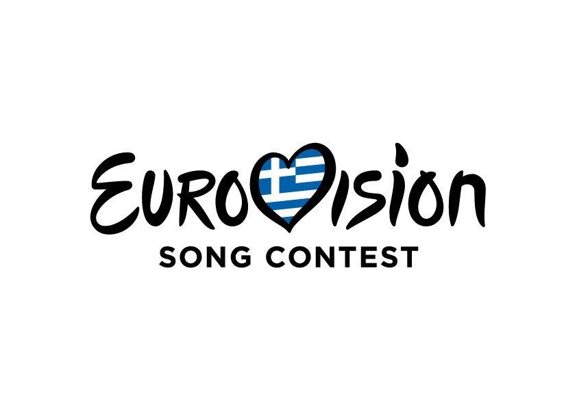 Евровидение - 2017 - Страница 17 9fceee024928