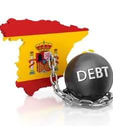 Deuda con patria y patria con deuda. España debe más que nunca. - Página 4 Espana-deuda-getty