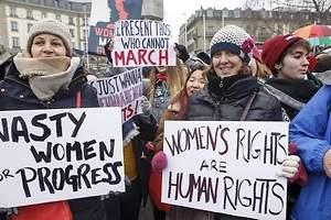 EEUU Elecciones 2016 y movimientos burgueses posteriores. Comenta un burgués europeo y capacitado. - Página 4 300x200_marcha-mujeres-770x420