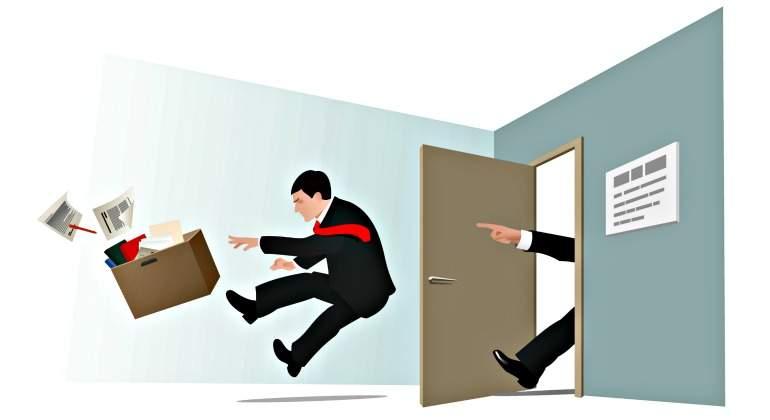 Banca. Concentración financiera, cierres, bajas y despidos. - Página 4 Despedido-770-dreamstime