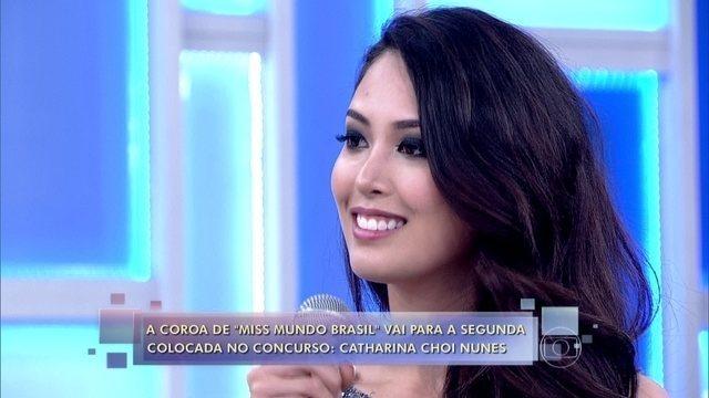 brasil rainha das americas no miss mundo 2015. - Página 2 4287819