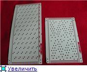 Перфокарты для СИЛЬВЕР-280 49a8f86b720at