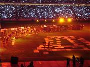 Открытие Донбасс Арены в Донецке / Inauguration de Donbass Arena à Donetsk 8789df1578a9t
