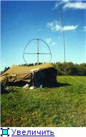 Об антенне Magnetic Loop. 9bb0dd244385t