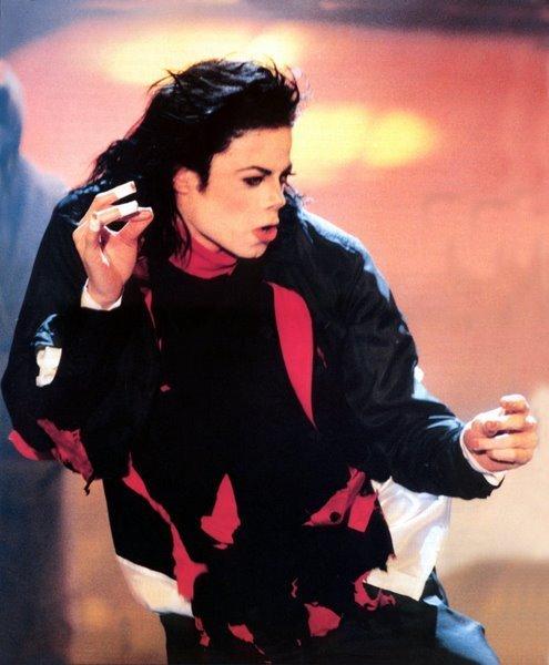 Майкл Джексон/ Michael Jackson 0dfb168cbfec