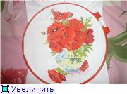 """вот так  растут мои  """"крестовые"""" цветы... 4cb65500f97at"""