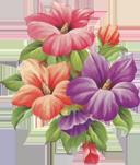 Элементы декора - Страница 9 85a0d558e541