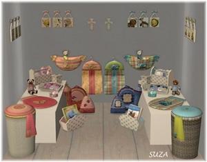 Мелкие декоративные предметы - Страница 2 5c43a3c4d73e