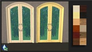 Строительство (окна, двери, обои, полы, крыши) - Страница 2 Ba01f1a0d86a