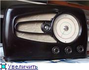 "1938-39 год. Радиоприемник  ""VEFSUPER MD/39"". (VEF). 7be820267c1bt"