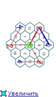голограмма - Страница 2 Be6ddc0a3206t