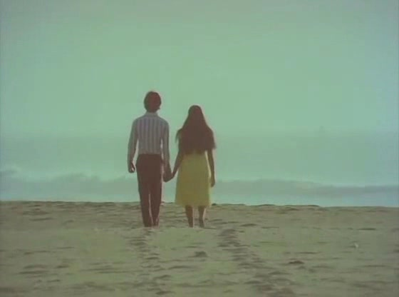 """Последний зов любви"" (Seetakoka Chiluka), 1981 г.в. A039a4929b0b"