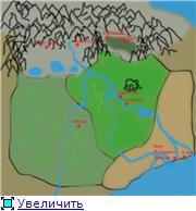 География Пограничья 3f105b9c7dect