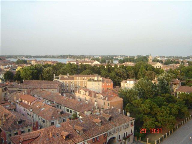 Венеция. Италия 51fc2bca6b0b