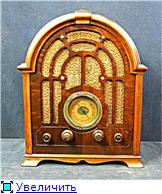 Radio Corporation of America (RCA Viktor Co. New York. NY). 5438ea0140bft