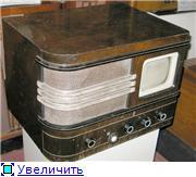 Государственный Политехнический музей. 135eac208af6t
