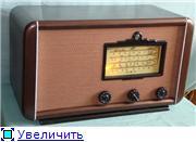"Радиориемники серии ""Восток"" (""7H-27""). 1d73e45cad82t"