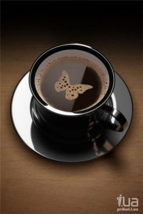 Кофе A741d12aead3
