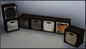 Грязные, испорченные, заброшенные объекты - Страница 2 989adedb46a9