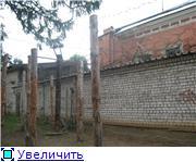 Ноябрь 2006. Мангазеев и Стрыгин осматривают здание УНКВД КО - Страница 4 Ce5bef86cb7bt