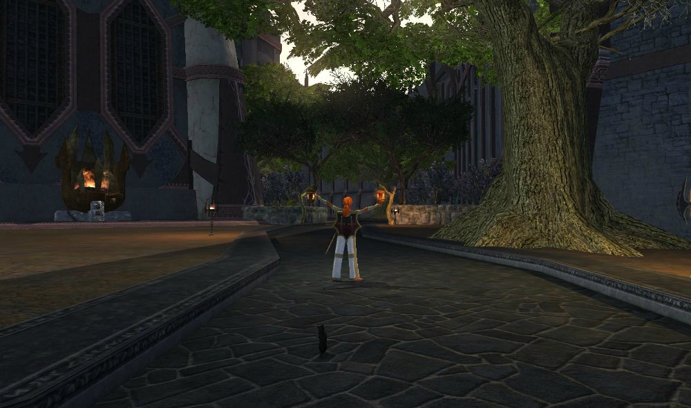 EVERQUEST (MMORG game BLOG) 3d28496ad80a