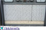 Иностранные генераторы. 8c3ba90f907ft