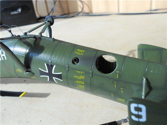H-21 Shawnee (Italeri) F883c015c4c7