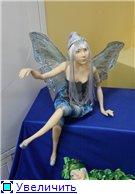 Выставка кукол в Запорожье - Страница 4 A21ae6f27f85t