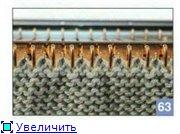 Мастер-классы по вязанию на машине - Страница 1 Fa8279db45a6t