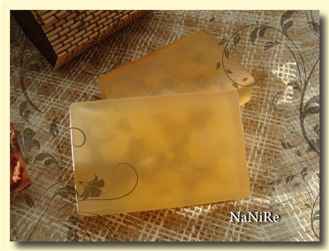 Мыло с травами - Страница 15 7c77b32e6129