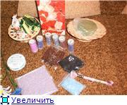 """Подарок к ДР"" - Страница 3 10bbbdf7a970t"