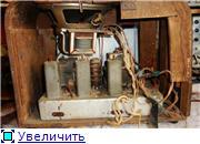 """Радиоприемники """"Салют"""". 9b89a598ecedt"""