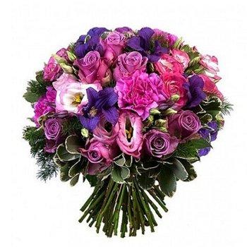 Поздравляем с Днем Рождения Наталью (Наталья Ковалева) 1ae8fe39bac8t