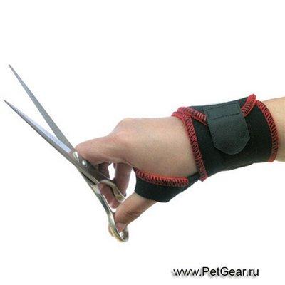 Интернет-зоомагазин Pet Gear - Страница 8 4e4397880a51