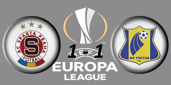 Лига Европы УЕФА 2016/2017 - Страница 2 342b740e1524