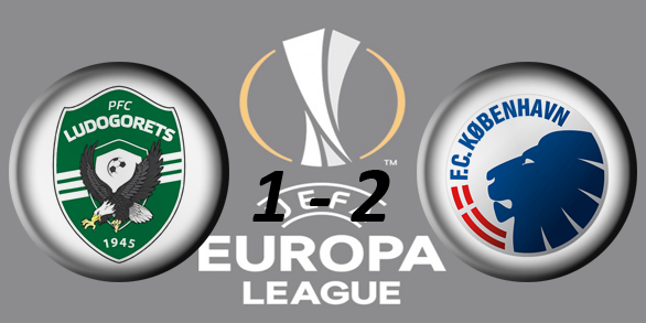 Лига Европы УЕФА 2016/2017 - Страница 2 B42ab3ab7871