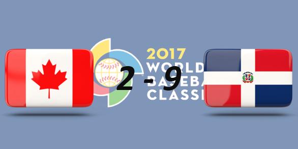 Мировая бейсбольная классика 2017 185194faa3b0