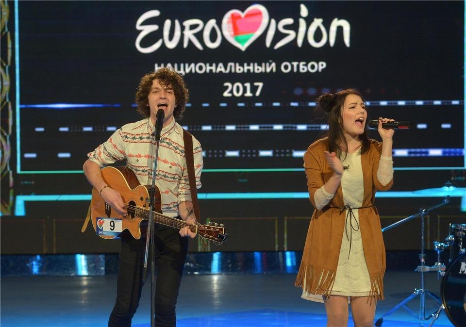 Евровидение - 2017 - Страница 2 Ec5175eb9654