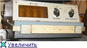 """Вольтметры серии """"В7-хх"""". 732ec5a3deb8t"""