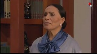 Un refugio para el amor [Televisa 2012] / თავშესაფარი სიყვარულისთვის - Page 4 9b72faf4e7ff