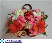 Цветы ручной работы из полимерной глины - Страница 4 3c40e4272f74t