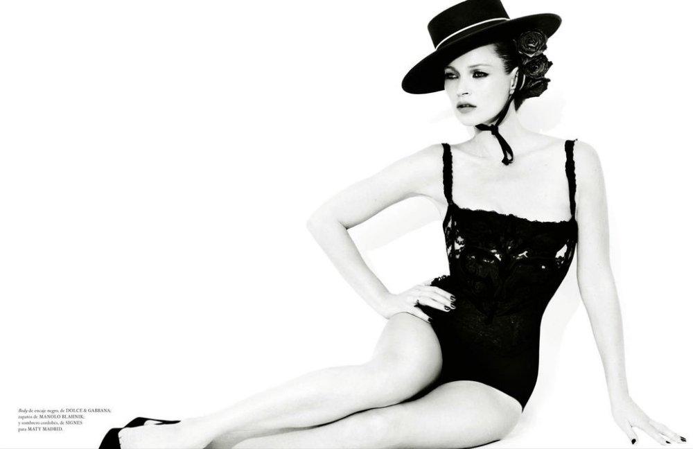 Kate Moss - Страница 6 25d75161fcb3