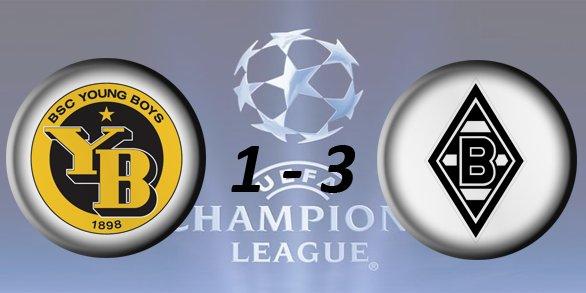 Лига чемпионов УЕФА 2016/2017 7f2b8015656e