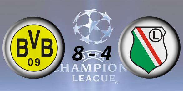 Лига чемпионов УЕФА 2016/2017 - Страница 2 86e9a7eb13ad
