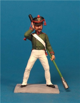 VID soldiers - Napoleonic russian army sets - Page 2 E444e35a7c96t