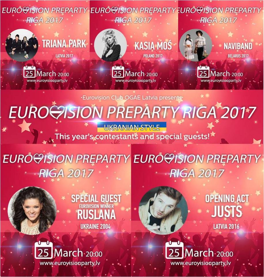 Евровидение - 2017 - Страница 2 7c206d229cf9