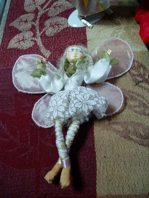 Выставка кукол в Запорожье 50bdb843a7da
