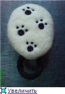 Мыло в войлоке(мыло-мочалка) - Страница 3 434ff57436e9t