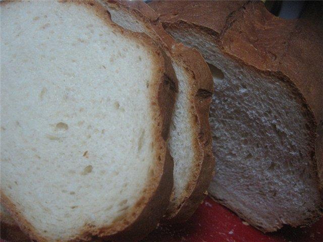 Ситный хлеб 92ca53938c5f
